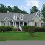 Watkinsville GA Real Estate